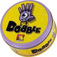 Dobble : un jeu intelligent pour tous les (grands) enfants