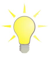 https://i2.wp.com/olive-banane-et-pasteque.com/wp-content/uploads/2014/04/eureka.png?resize=171%2C200