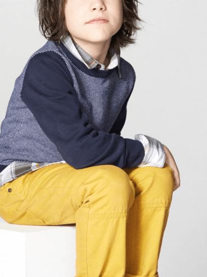 Gémo Kids : mon coup de coeur inattendu