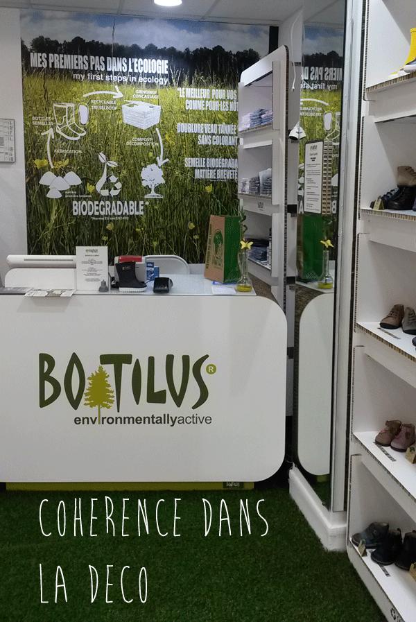 Tu connais BoAtilus, le chausseur écolo ? [Samedi Mode]