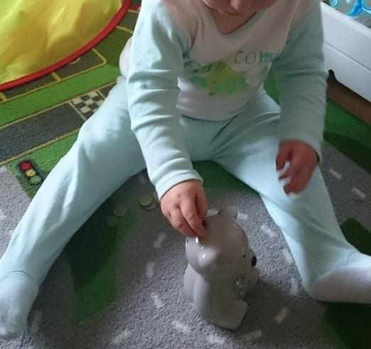 Blog review #39 : conseils pour parents presque parfaites