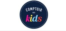 On a testé Comptoir des Kids