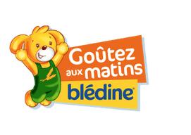 Les Matins Blédines... et la boîte collector