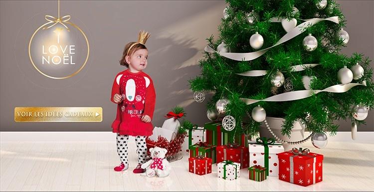 Petit béguin 100% Noël #NoelTeamPipelettes (concours terminé)