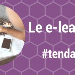 Et si on parlait d'e-learning ?