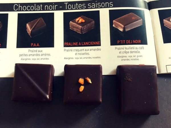 chocolats-noirs