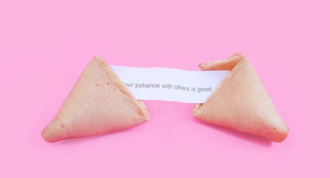 Réapprivoiser sa Patience - slow life