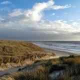 Texel - les iles de Wadden Pays Bas