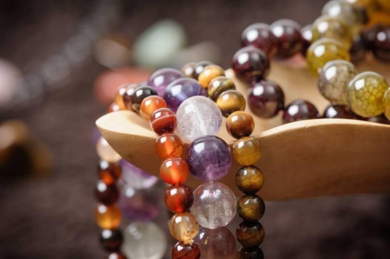 DIY : confectionner ses bracelets soi-même !
