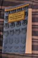 wonderland, alice in wonderland, books, reading, lewis carroll