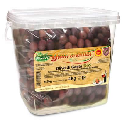 Olive-di-Gaeta-DOP-secchiello-4kg