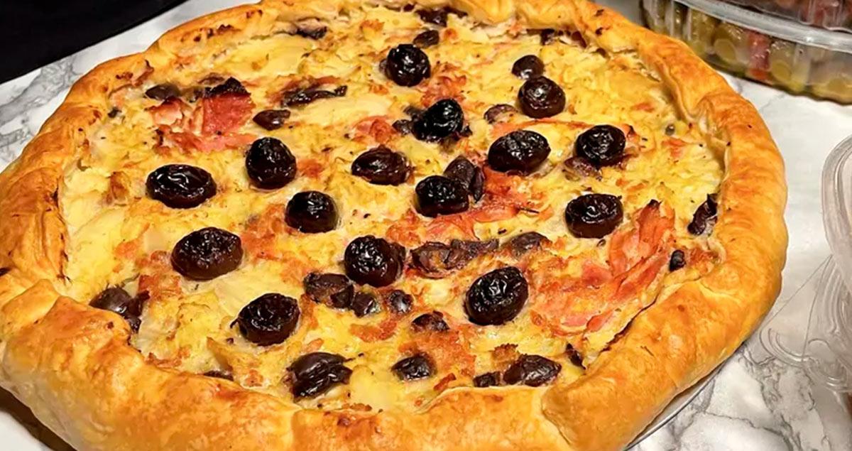 torta-salata-con-olive