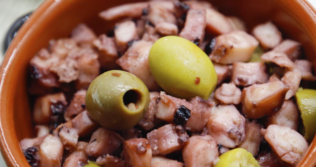 tentacoli-di-totano-con-olive