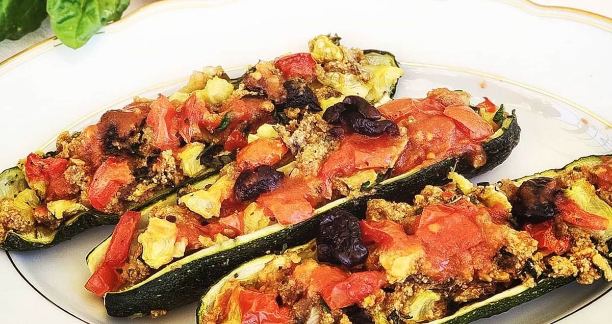 Zucchine-ripiene-con-olive-Itrana