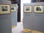 The Road to Ypres touring exhibition