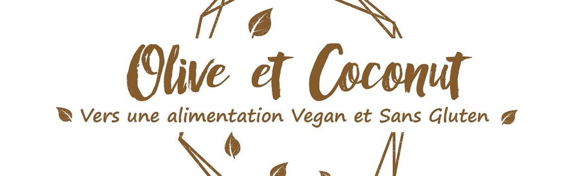 Olive et Coconut YouTube