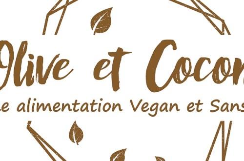 Olive et Coconut YouTube