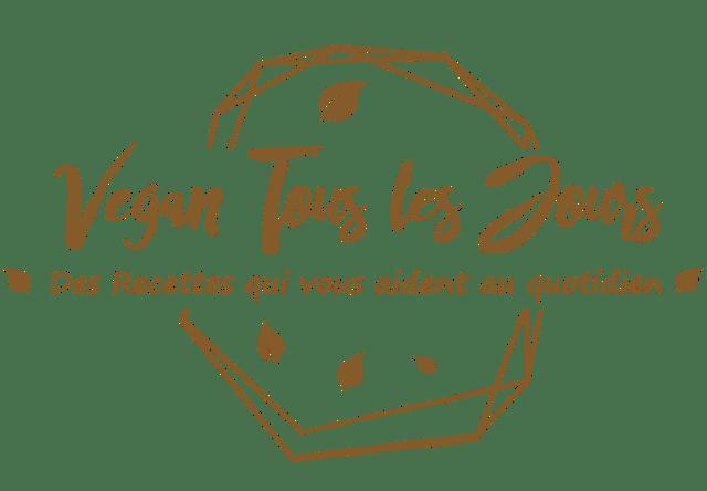 Olive et Coconut - Vegan Tous les Jours