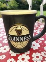 My new fav mug