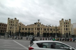 Plaza del Ayuntamiento