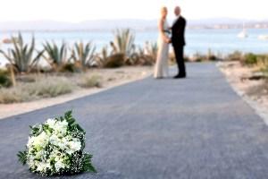 Hochzeitsfotograf Mallorca Fotograf Heiraten