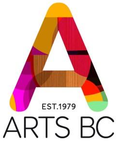 Arts BC NEW