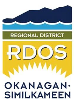 RDOS Logo
