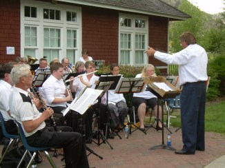 pent-concert-band-005-jul-9-09
