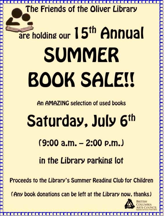 Book-sale22