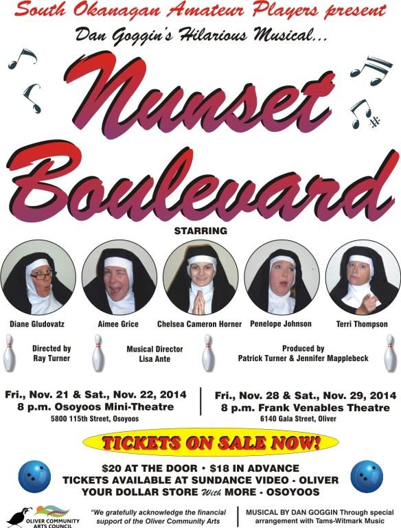 Nunset Boulevard revised (2)