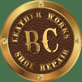 BC-Leatherworks