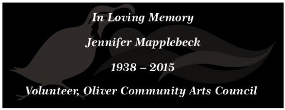 memorial plaque 1