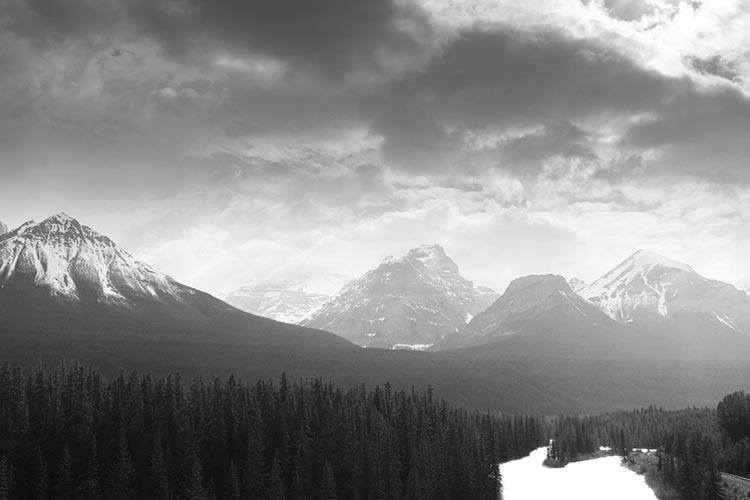bowvalleyscape