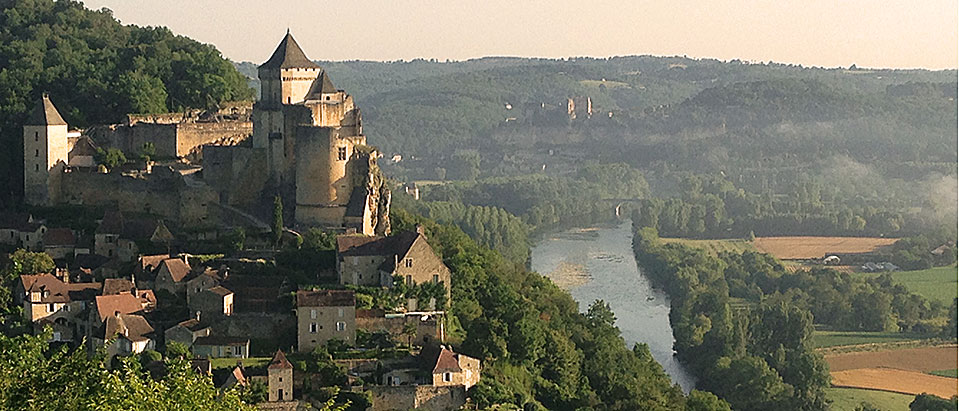 dordogne-castle-panorama