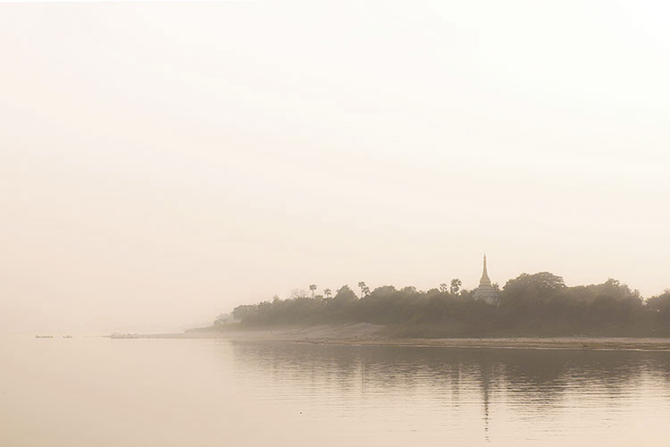 irrawaddy-temple