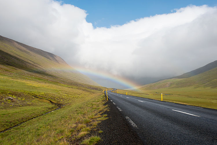 iceland-ring-road-rainbow