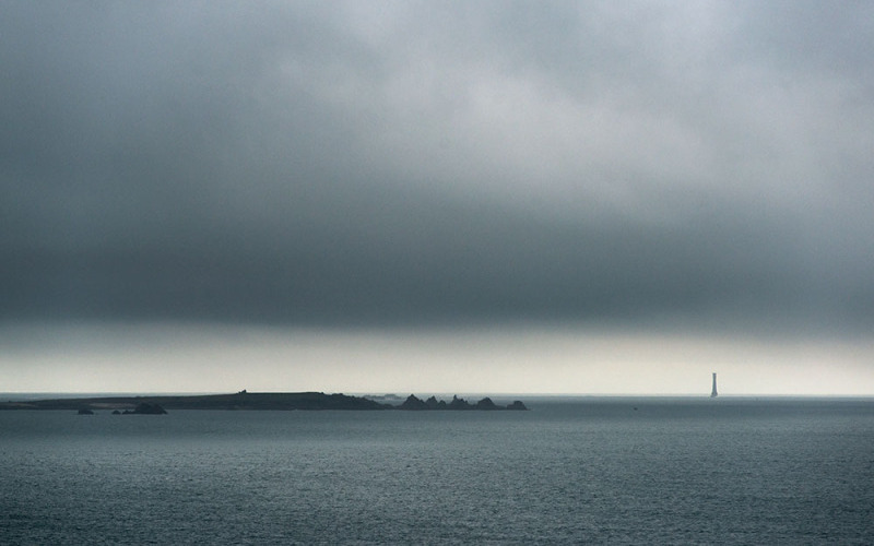 bishops-rock-scilly