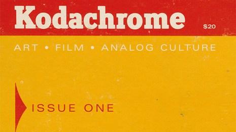 kodachrome,kodak,oliver berry.culture,film