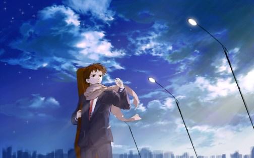 Ikari.Shinji.full.897788
