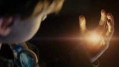 midnight-special-film_03