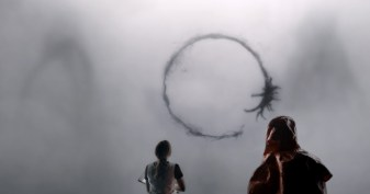 arrival_movie_01