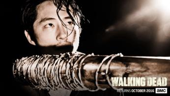 the-walking-dead-season-7_2_kgx2