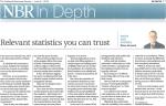nbr-relevant-statistics