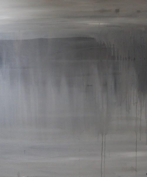 Oliver Watt abstract art