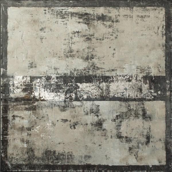 Fade by Oliver Watt