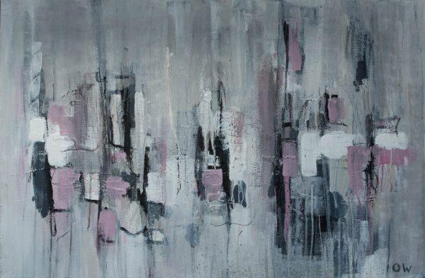 Radiant by Oliver Watt