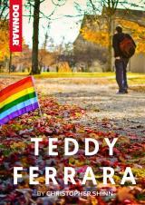 Teddy Ferrara poster