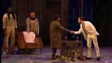 cinema-trailer-_-cymbeline-_-royal-shakespeare-company-0686