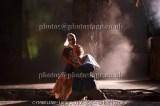 Cymbeline 00089108 - Photostage - Donald Cooper