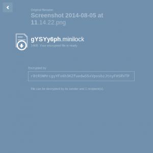 Screenshot 2014-08-05 at 11.15.21